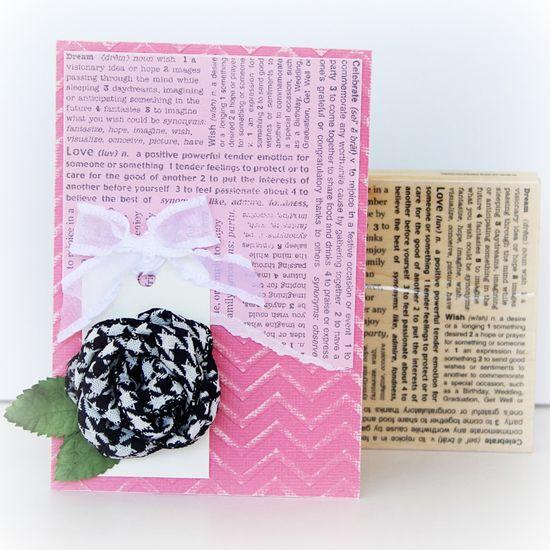 Love-Card-1
