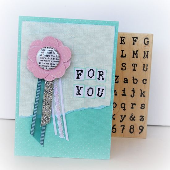 For-You-Card-1