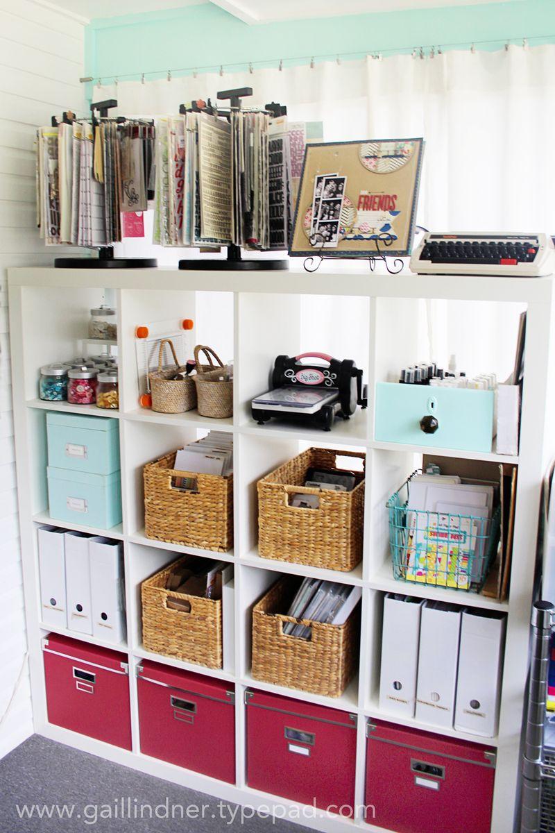 Scrap-Room-Shelves