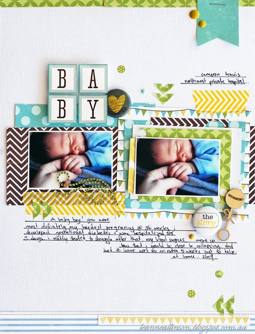 Baby_wm_a