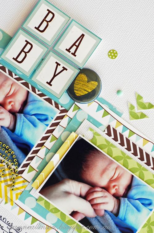 Baby_detail4_wm_a