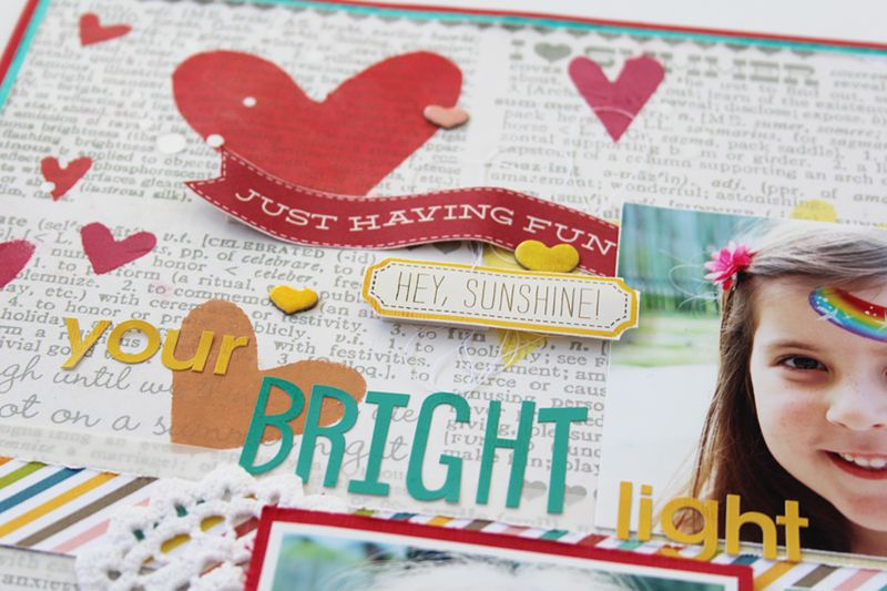 Your-Bright-Light-cu1