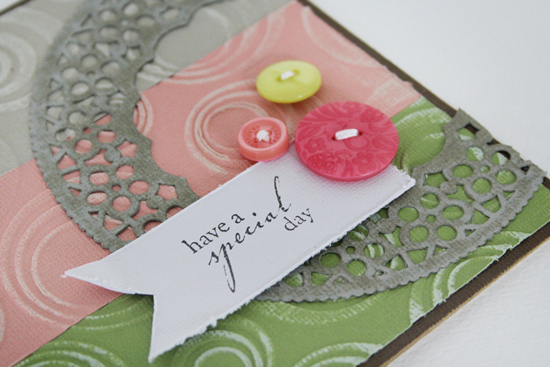 Gail-Couture-Creations-Card-4