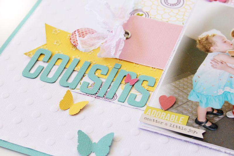 Cousins-cu1