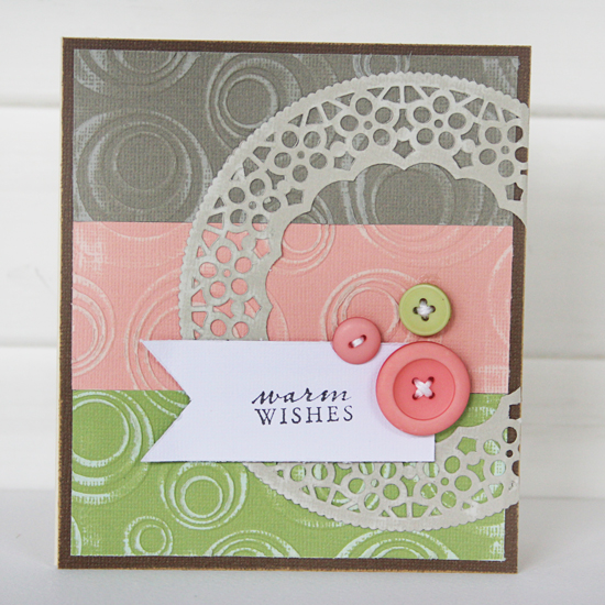 Gail-Couture-Creations-Card-1