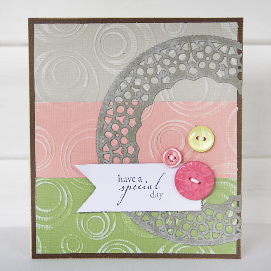 Gail-Couture-Creations-Card-3