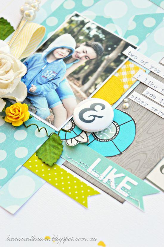 GV_Leanne Allinson_like_detail 2_wm_a