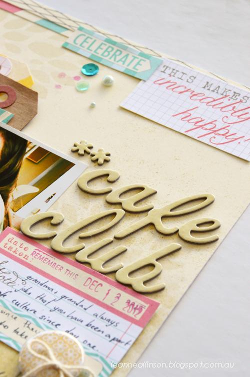 Leanne Allinson_cafe club_detail 3