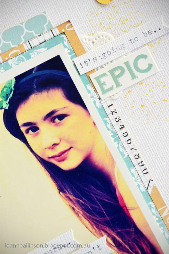 Epic_detail 1_a