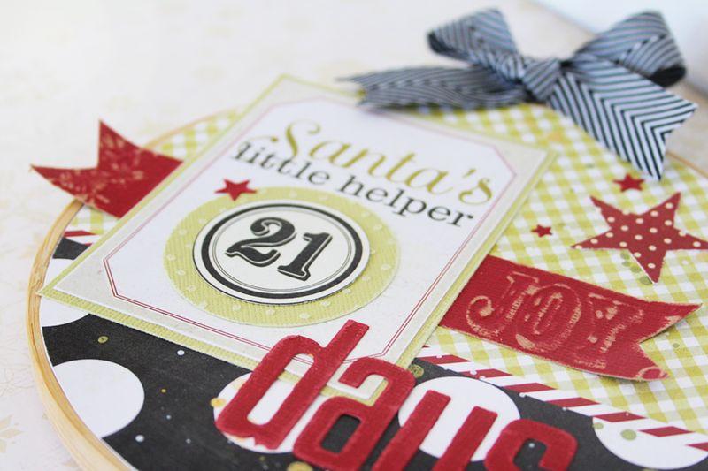 Christmas-Countdown-cu1