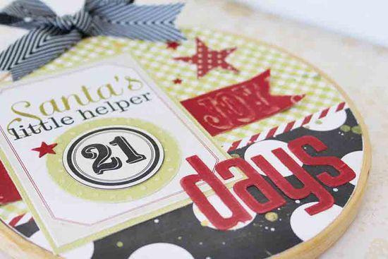 Christmas-Countdown-cu2