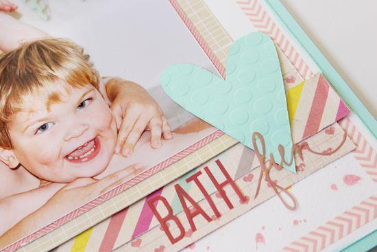 Bath-Fun-cu2