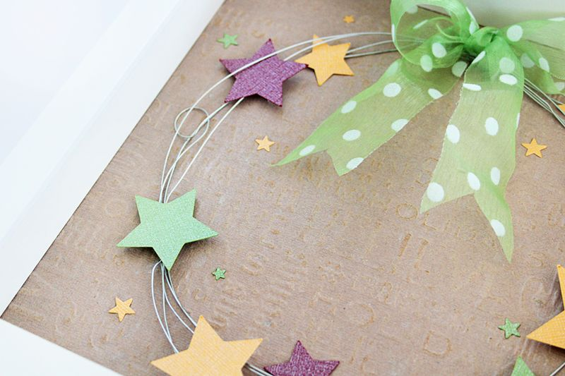 Christmas-Star-Wreath-2