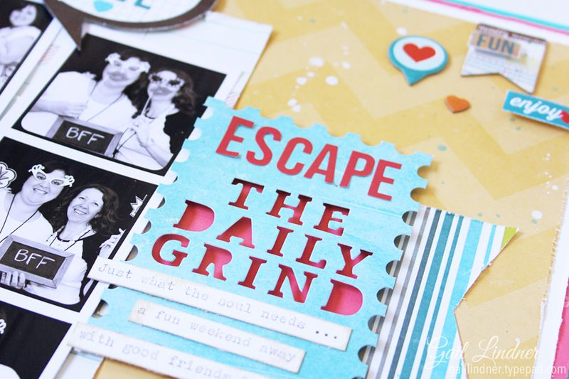 Escape-The-Daily-Grind-cu1-wm