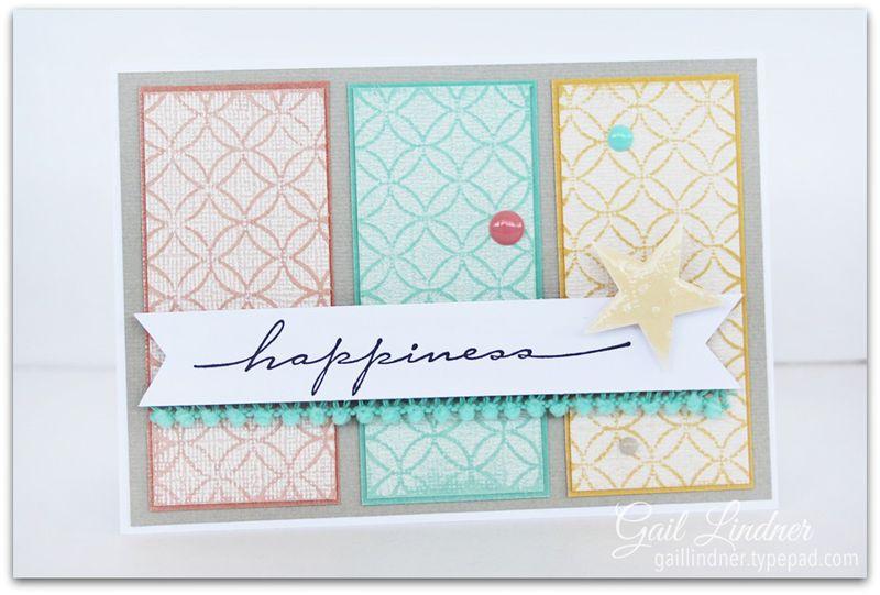 Happiness-Cards-2e-wm