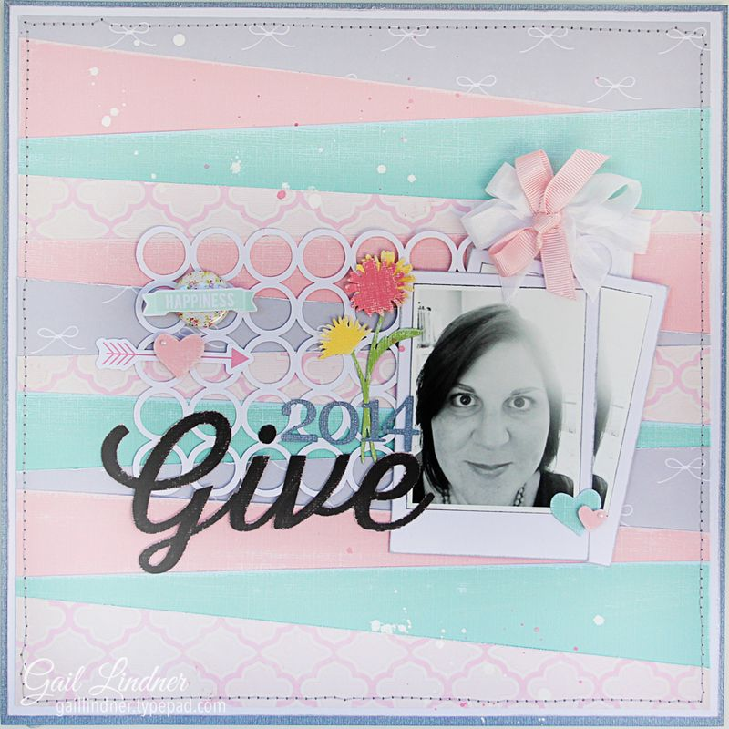 2014-Give-wm