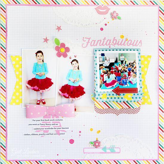 Fantabulous-wm