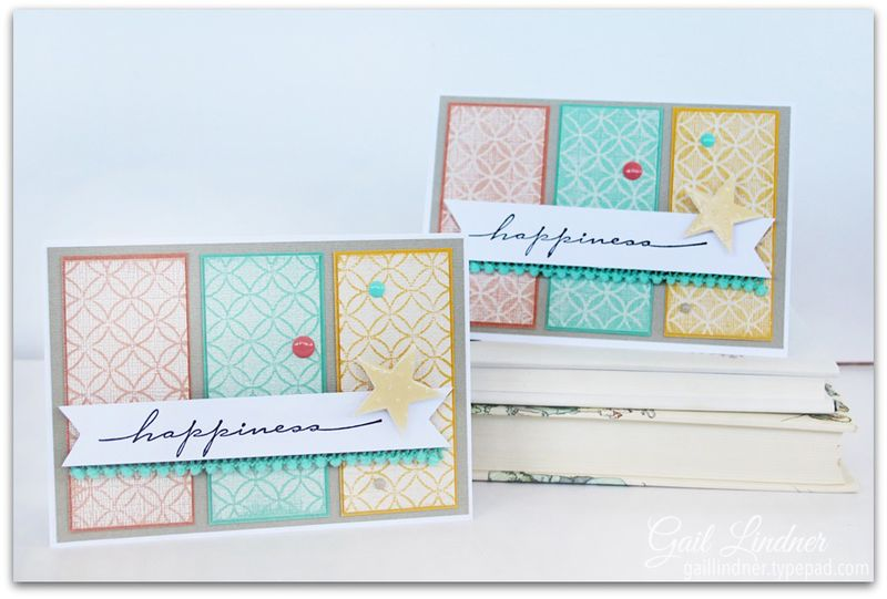 Happiness-Cards-1e-wm