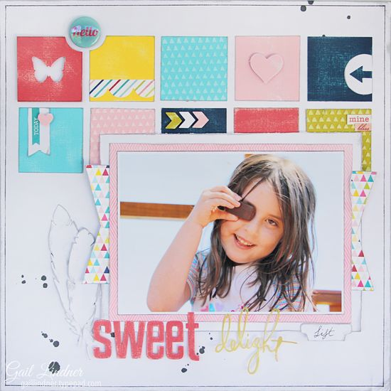 Sweet-Delight-wm
