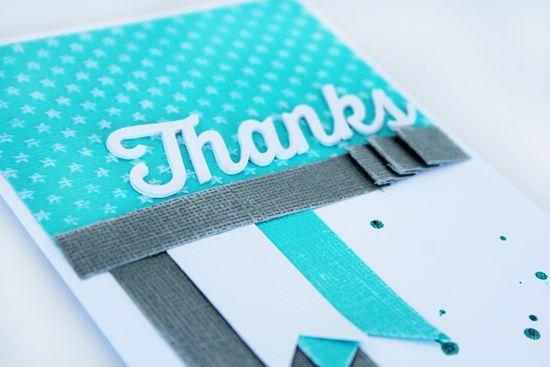 Thanks-Cards-2