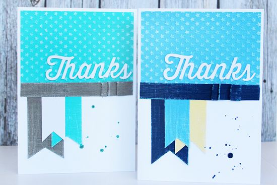 Thanks-Cards-3