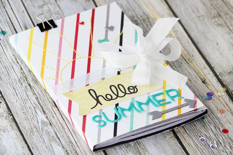 Hello-Summer-Mini-2