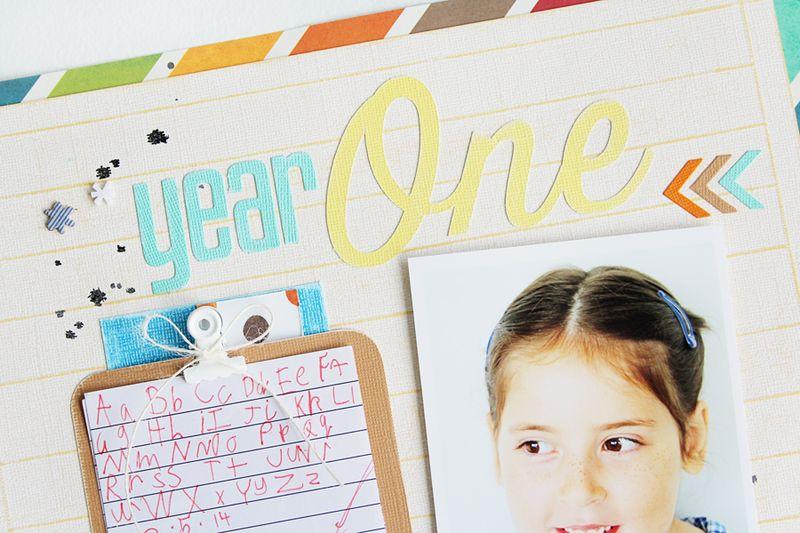Year-One-cu1