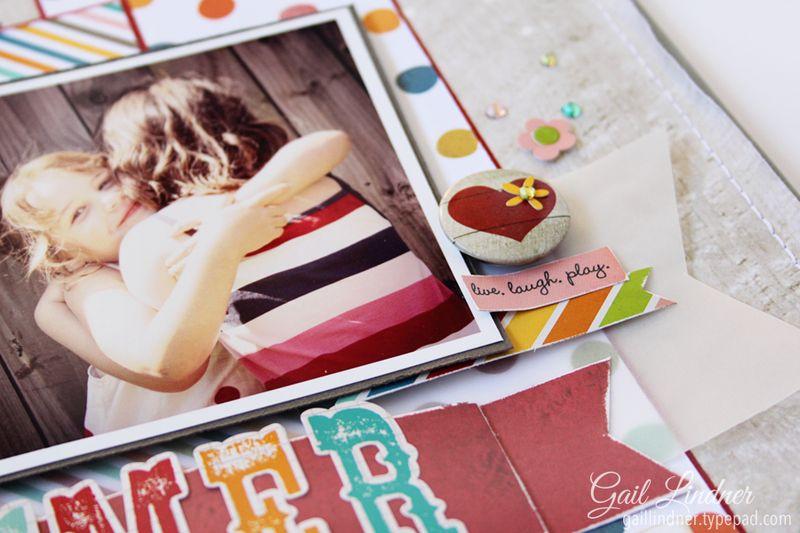 Summer-cu2-wm