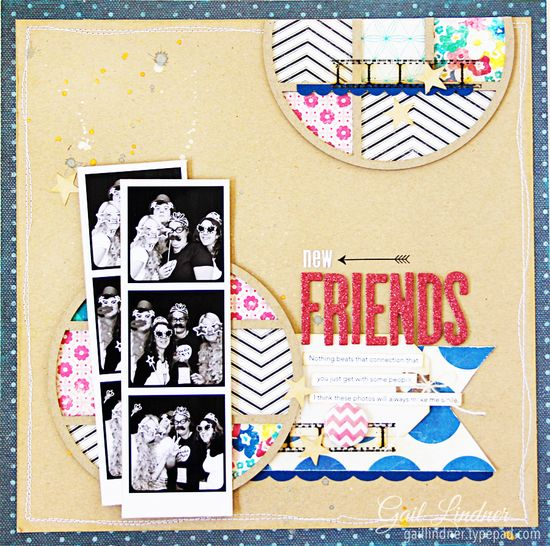 New-Friends-wm