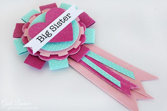 Big-Sister-Ribbon-2-wm