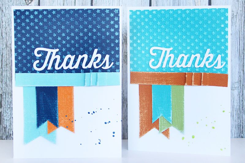 Thanks-Cards-4