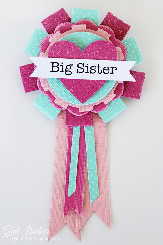 Big-Sister-Ribbon-1-wm