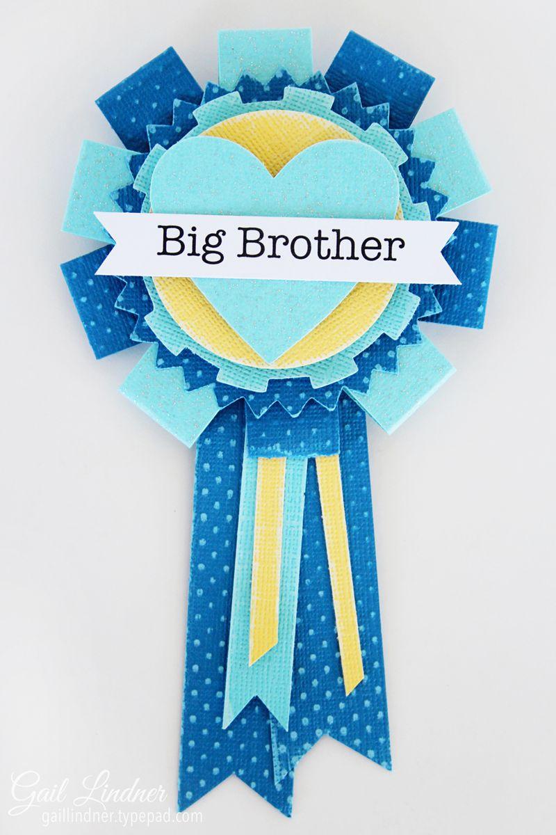 Big-Brother-Ribbon-3-wm