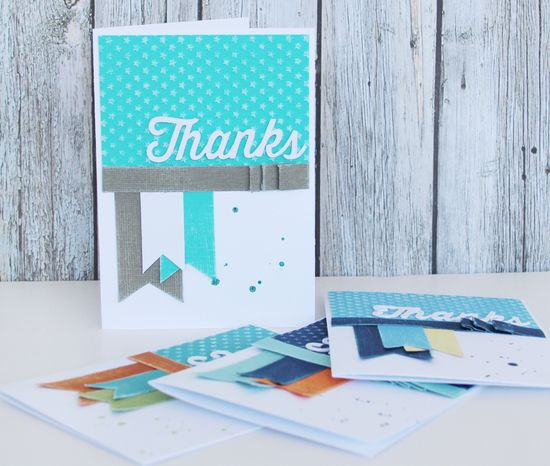Thanks-Cards-1