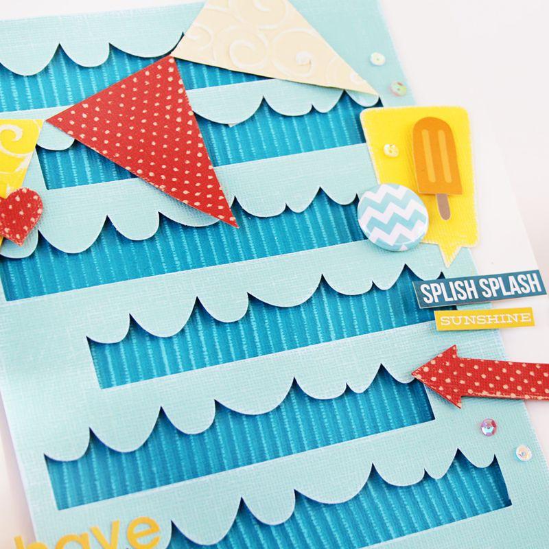 Summer-Gift-Bag-Set-2