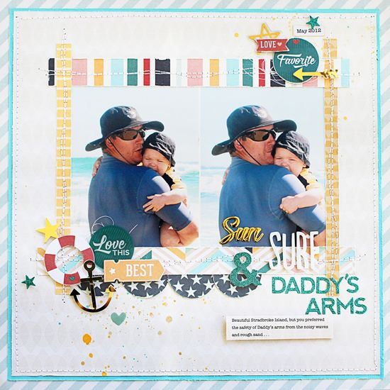 Daddys-Arms