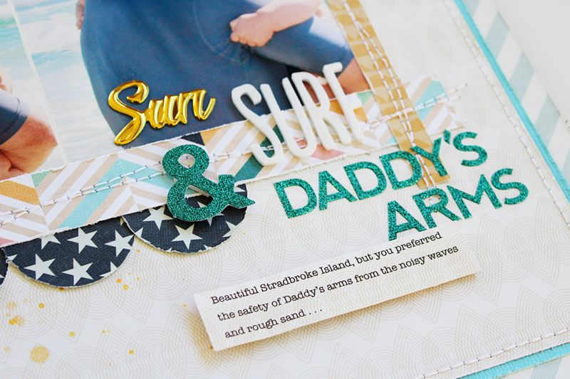 Daddys-Arms-cu3