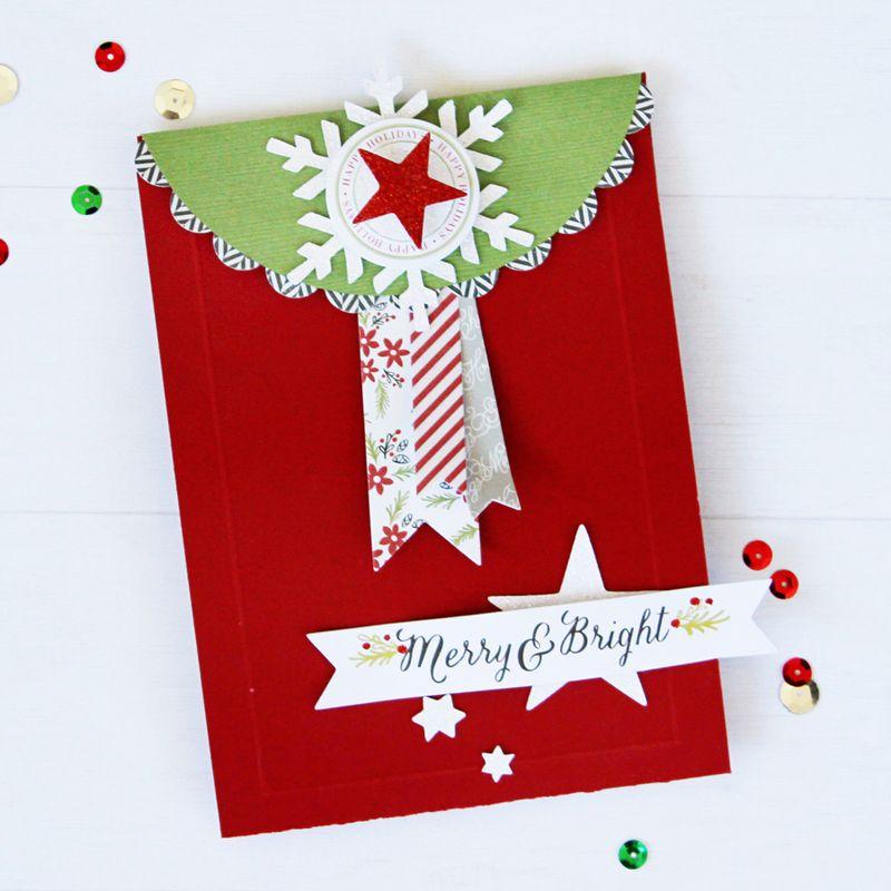 Merry-Card-1