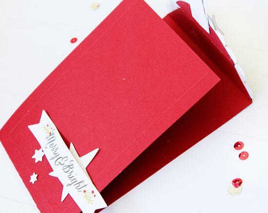 Merry-Card-3