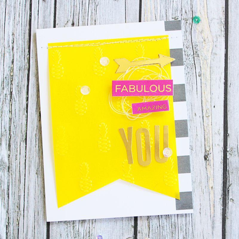 Fabulous-You-Card-1