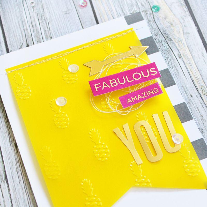 Fabulous-You-Card-2