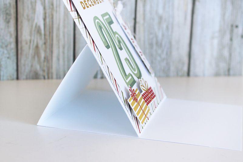 Yuletide-Cards-7
