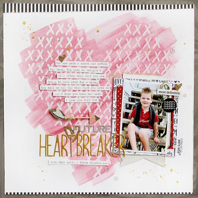 Future-Heartbreaker