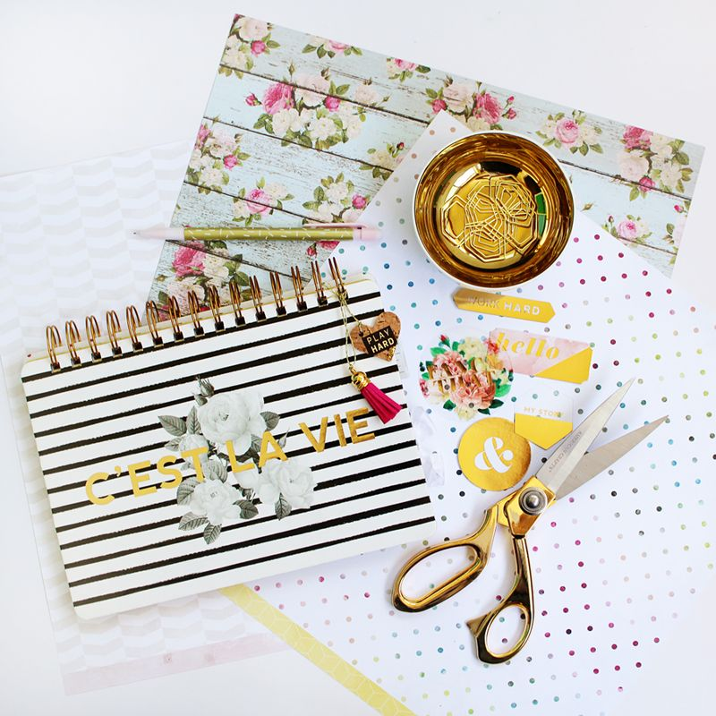 Cest-La-Vie-Notebook-1