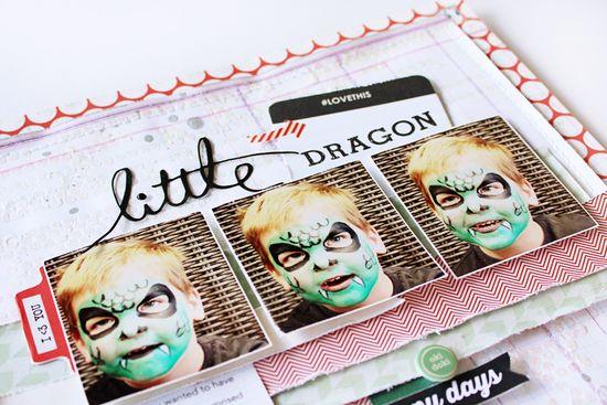 Little-Dragon-cu1