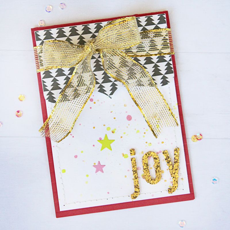 Joy-Card-1