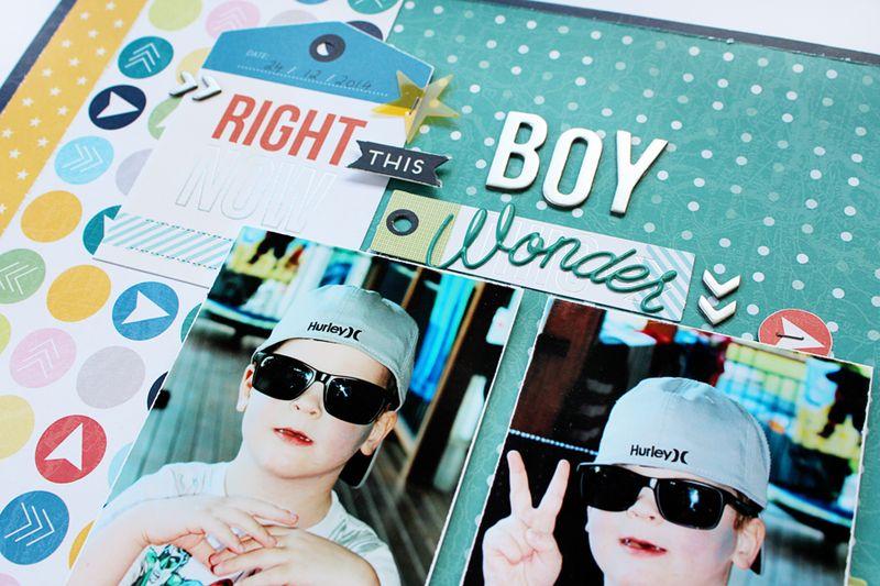 Boy-Wonder-cu1