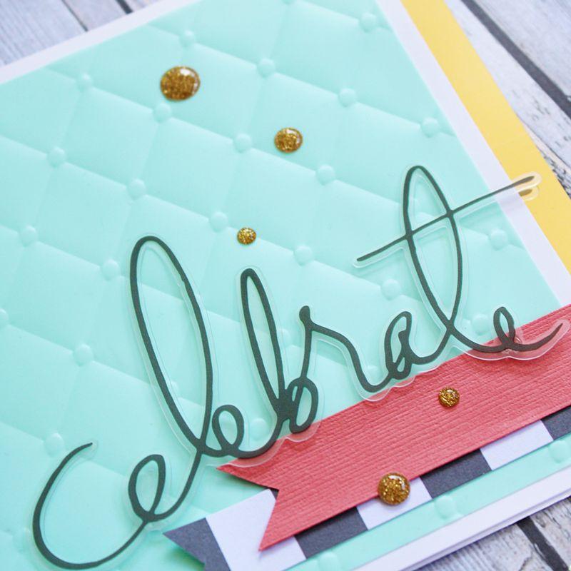 Celebrate-Card-2