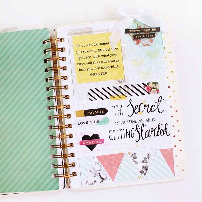 Cest-La-Vie-Notebook-4