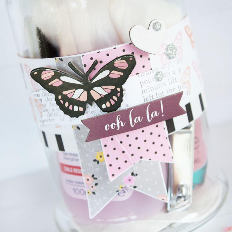 Manicure-In-A-Jar-cu1